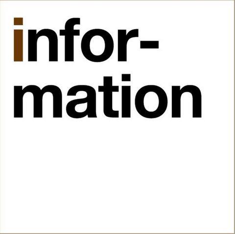 information_一宮オクトーバーフェスト_8w.jpg