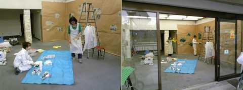081025artdogcenter_making.jpg
