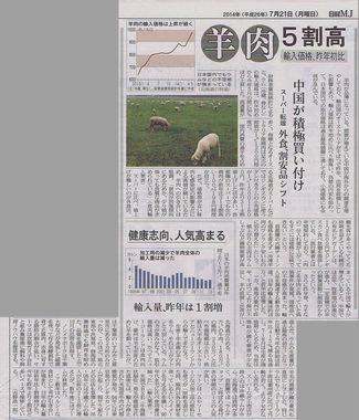 140721 nnpmj 14 羊肉高騰 138ひつじプロジェクト_16w.jpg