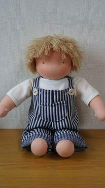 160922ウオルドルフ人形大西なみ2_1.6w.jpg