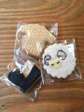 LOOP&LOOP羊_1.6w.jpg