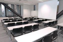 151121一宮市市民活動支援センターHP_f-meetingroom.jpg