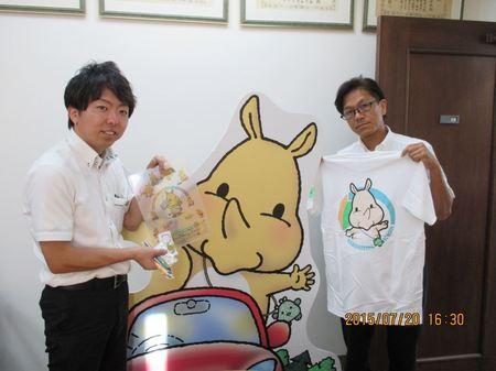 尾西自動車学校IMG_0004_16w.JPG
