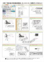 160213一宮市市民が選ぶ市民活動支援制度インターネット投票手順_16w.jpg