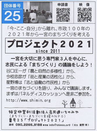 L160125_志民連いちのみやプロジェクト2021_市民が選ぶ支援制度冊子25_16L.jpg